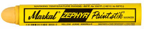 ZEPHYR? Paintstik? (Yellow)
